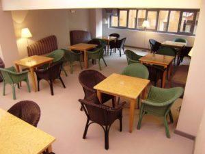 Bilbi Hostel
