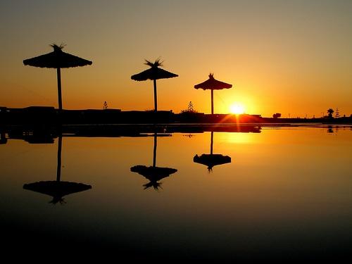 Costa del Sol Spagna