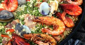 Dove mangiare a Barcellona - spagna.it .jpg