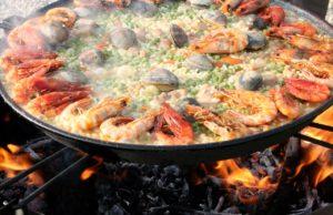 Paella Valenciana - spagna.it.jpg