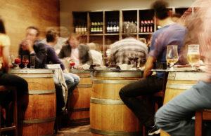 ba de tapas - spagna.it - foto pexels.com