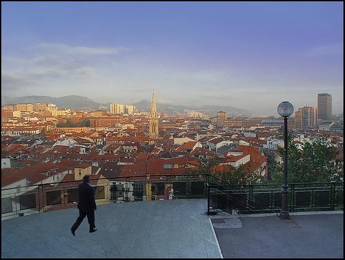 Bilbao - Spagna