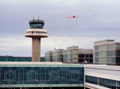 come arrivare a Barcellona - aeroporto El Prat - Spagna.it