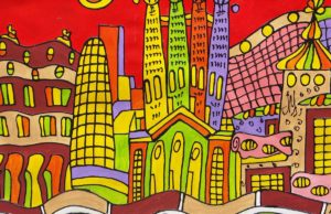 divertimenti a Barcellona - spagna.it