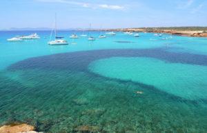 Formentera el mare che hai sempre sognato - foto Nacho Pintoz - https://www.flickr.com/photos/bonus1up