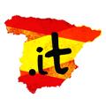 Spagna.it - Il portale con tutte le informazioni sulla Spagna